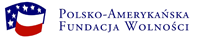 Polsko-Amerykańska Fundacja Wolności